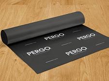 Подложка Pergo Basic 3 мм